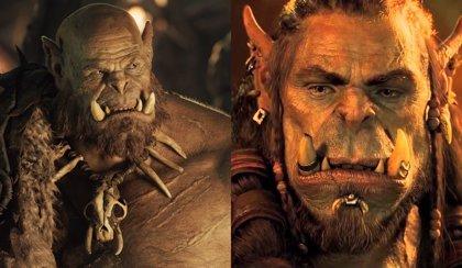 ¿Por qué los orcos de Warcraft serán mejor que los de El Señor de los Anillos?