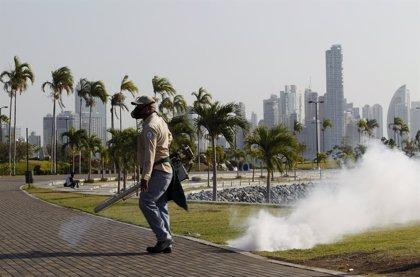 Ministros iberoamericanos se reúnen para resolver el problema del Zika