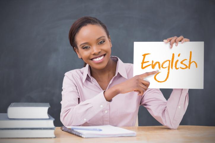 4 métodos para que los niños aprendan idiomas