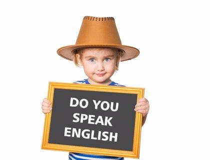 4 métodos para aprender idiomas