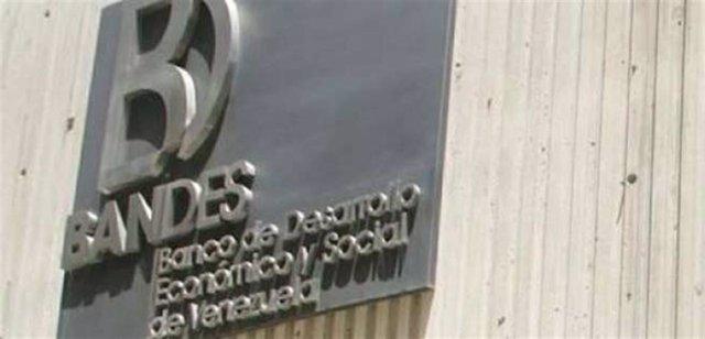 Banco Central de Venezuela negocia canjes de oro en busca de liquidez