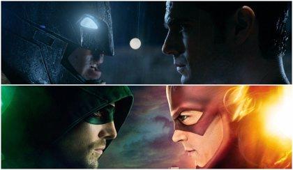 Zack Snyder promete que el multiverso de DC será mejor que el de Marvel
