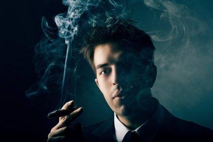 La 'batalla' contra el tabaco en el cine para proteger a los menores
