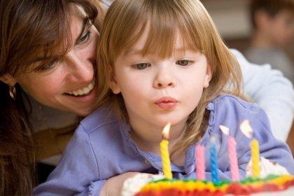 Nacer un 29 de febrero: una seña de identidad
