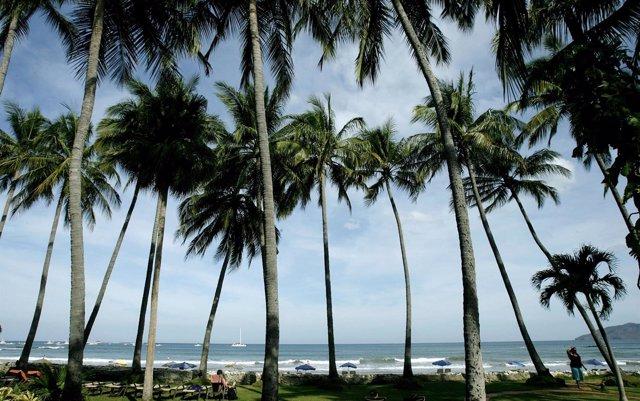 Costa Rica alinea a su sector público y privado en favor del turismo sostenible