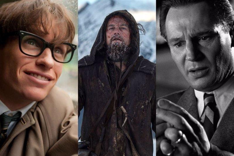 10 películas basadas en hechos reales con finales adulterados