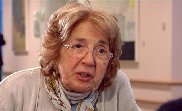 Sofía Corradi