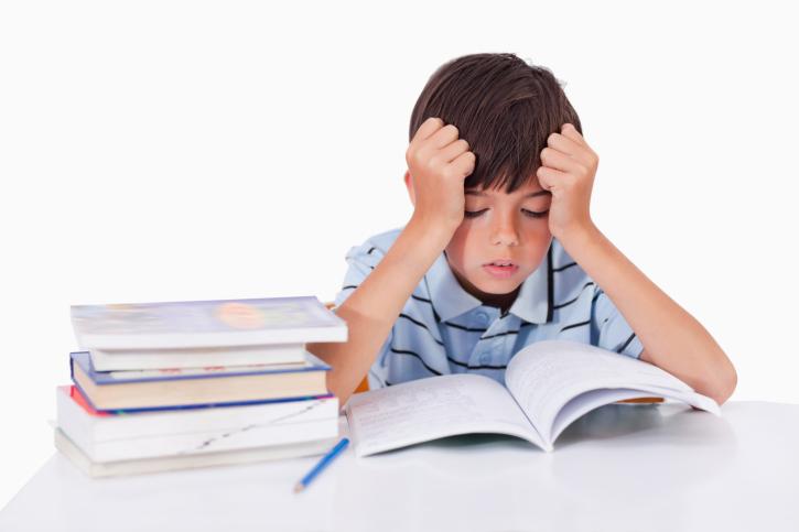 Claves para reducir el fracaso escolar