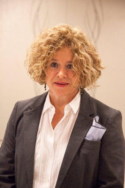 La doctora Concepción Sánchez Pina, nueva presidenta de la Asociación Española de Pediatría de Atención Primaria