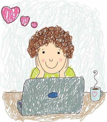 Adolescentes 'digitales', ¿cómo evitar el amor virtual?