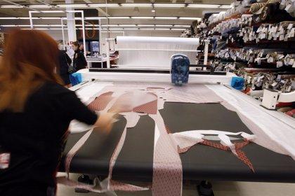 La industria textil, más expuesta a la artritis reumatoide