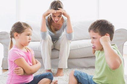 Problemas de niños: ¿cómo darles la vuelta?