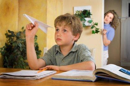 Los problemas de los niños: estrategias para ayudarles
