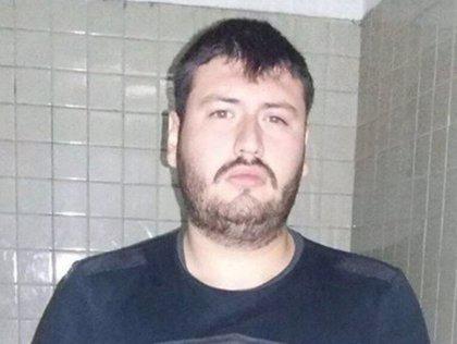 Detenido Onésimo Castillo Adame, uno de los líderes del grupo criminal de Los Rojos