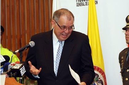 """La Fiscalía sobre el acuerdo de justicia con las FARC: """"No se puede seguir ciego, sordo y mudo como Shakira"""""""