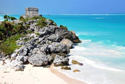 Las 10 Mejores Playas De Iberoamérica