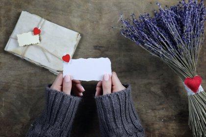 San Valentín 2020: 10 frases de amor bonitas para dedicar el día de los enamorados