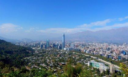 Mejora el clima para hacer negocios en Iberoamérica