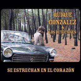 QUIQUE GONZALEZ