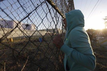 Detienen a tres funcionarios por el motín del Penal del Topo Chico