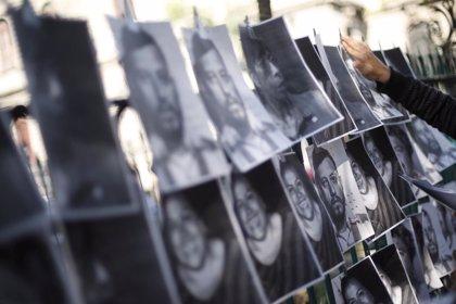 Detenido en Veracruz el presunto asesino de la periodista Anabel Flores