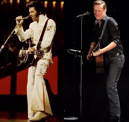 De Elvis Presley a Bryan Adams: 10 grandes baladas para San Valentín