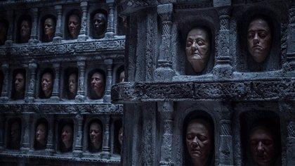 Juego de tronos: Tráiler de la 6ª temporada