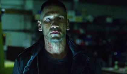 Daredevil vs. The Punisher en el tráiler de la 2ª temporada