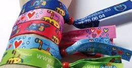 Campaña pulseras salvavidas