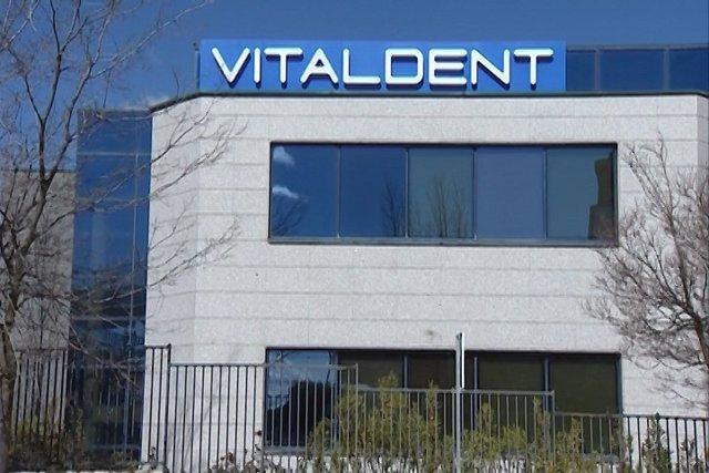 El fraude de Vitaldent asciende a 10 millones de euros