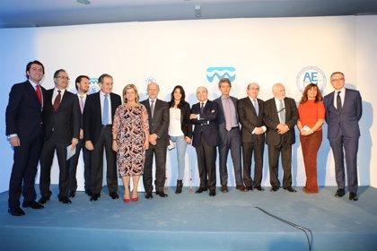 La AEDV presenta la Fundación Piel Sana para apoyar y realizar acciones que promuevan mejoras en la salud de la piel