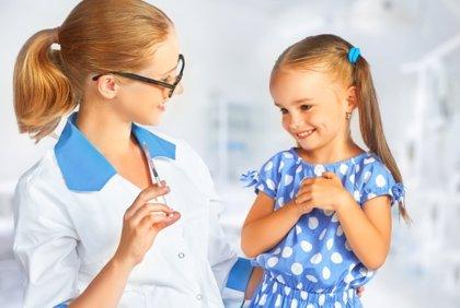 Los casos de varicela aumentaron un 16% tras la retirada de la vacuna