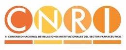 Congreso Nacional de Relaciones Institucionales