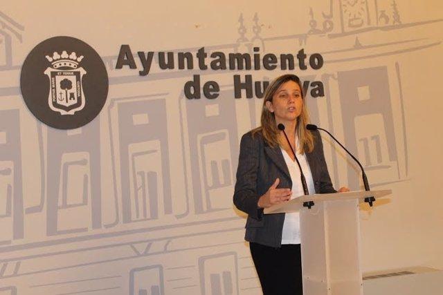 María Villadeamigo