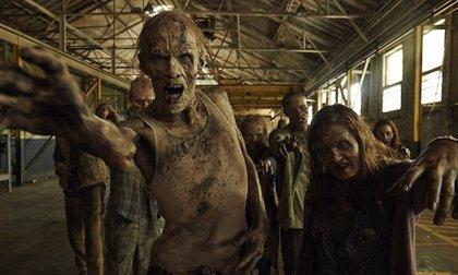 The Walking Dead: ¿Habrá salto temporal en 'The Next World'?