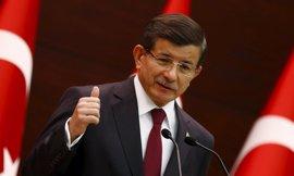 Turquía refuerza su seguridad y pide apoyo a EEUU para acabar con los insurgentes kurdos