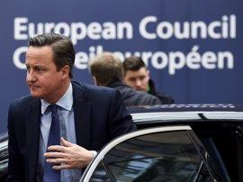 Casi la mitad de los británicos respalda que el país permanezca en la UE
