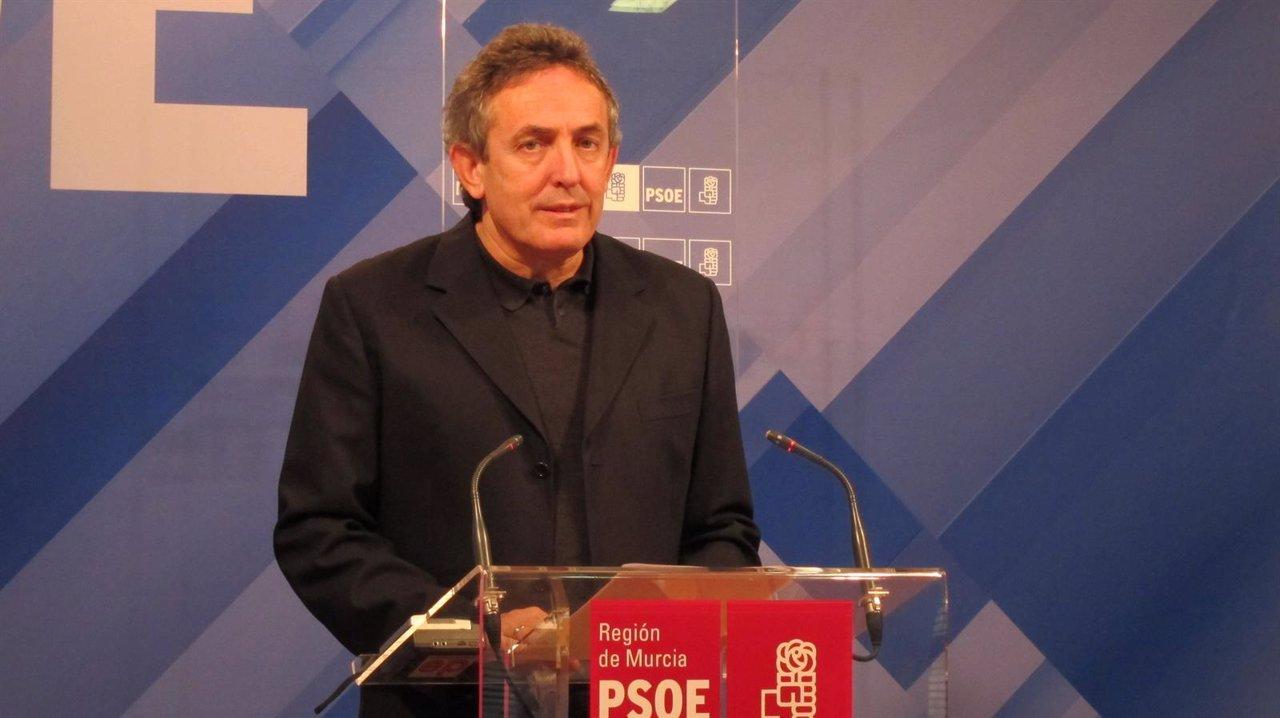 Francisco Oñate