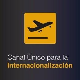 Canal Exportar en Aragón