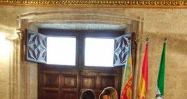 Puig y Díaz piden la condonación de la parte del FLA correspondiente a infrafinanciación