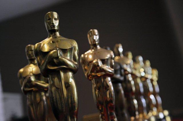 Oscars 2016: 15 curiosidades que sin duda desconocías