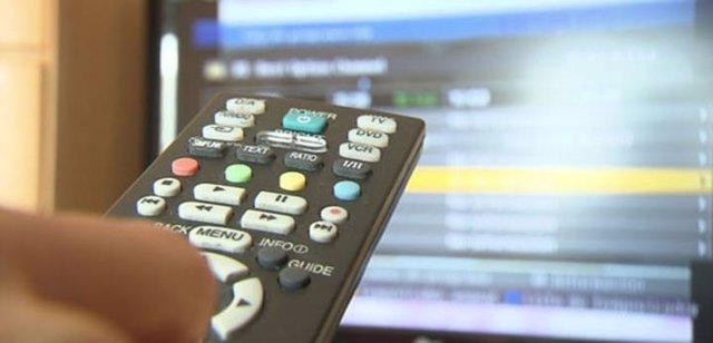 Algunas cadenas de televisión se tienen que mover de frecuencia para dejar libre