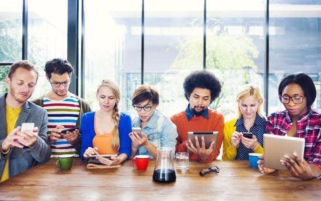Surgenia detecta seis tendencias que marcarán el consumo alimentario