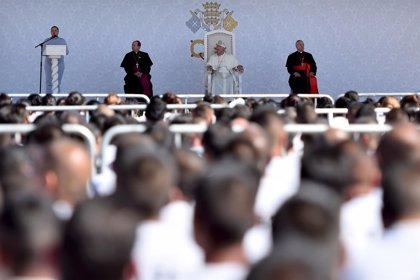 Gobierno de México niega que acordase una tregua con 'narcos' durante la visita del Papa