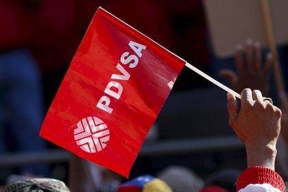 """El presidente de PDVSA anuncia un acuerdo """"inminente"""" con una empresa india"""