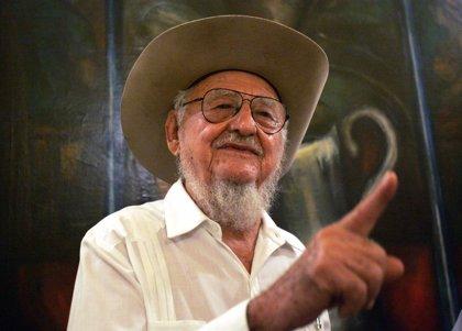 Muere a los 91 años Ramón Castro Ruz, el hermano mayor de Fidel y Raúl