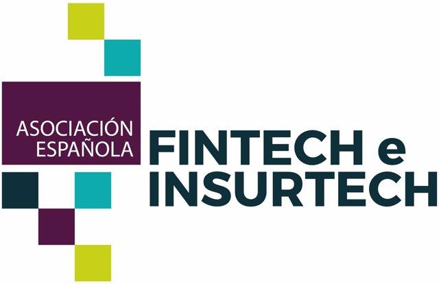 Asociación Española de Fintech
