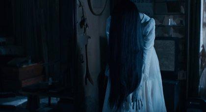 Sadako vs. Kayako: Tráiler del terrorífico croossover entre La señal y La Maldición