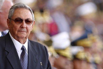 El Gobierno cubano ofrece a siete presos políticos viajar al extranjero