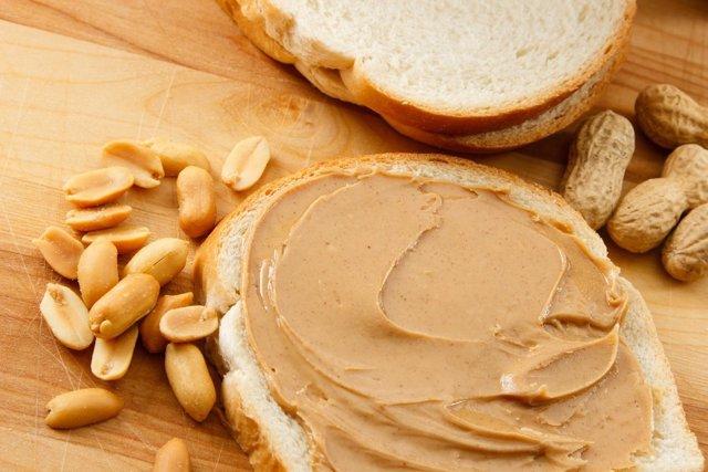 Por qué los niños son más propensos a las alergias a alimentos